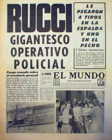 El_Mundo_1.jpg