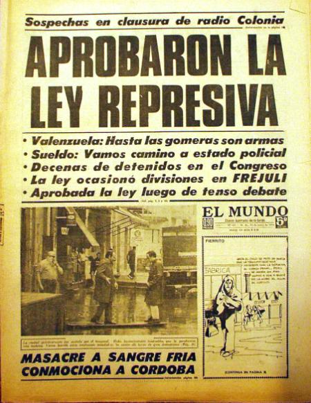 El_Mundo_2.jpg