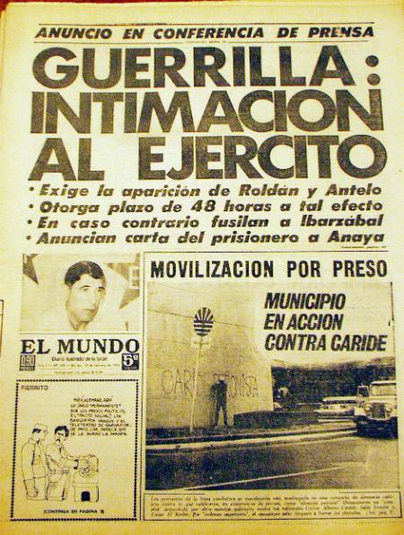 El_Mundo_3.jpg
