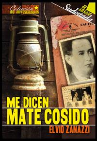 mate_cosido.jpg