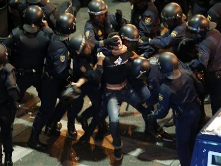 represionespana.jpg