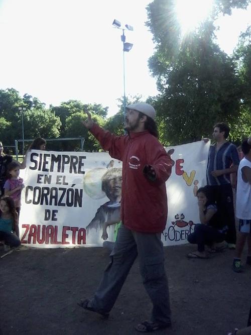 Imagen_cumpas_de_Zavaleta.jpg