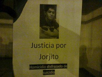 Justicia_por_Jorgito-4.jpg