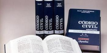 codigo_civil.jpg