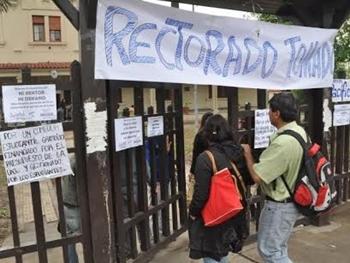 tapa_rectorado.jpg