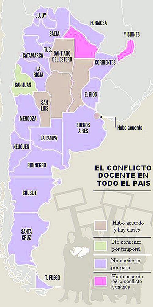TAPA_14_mapa.jpg