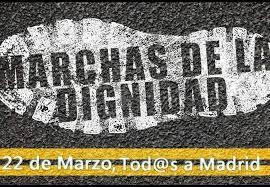 TAPA_2_-_marchas_dignidad_espana.jpg