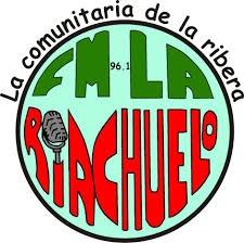 TAPA_6_-_la_riachuelo.jpg