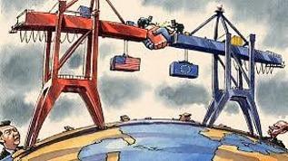 tratado_transatlantico.jpg