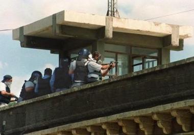 carceles_militarizadas.jpg