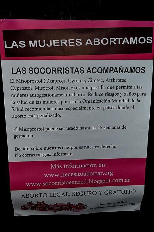 ABORTO_6.jpg