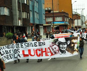 Colombia_Tapa.jpg