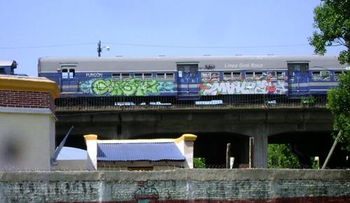 TAPA-724.jpg