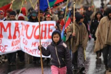 marcha-mapuche-e1349774212573.jpg