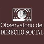 observatorio_del_derecho_social.jpg