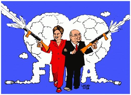 Dibujo_Dilma_Copa_armas.jpg