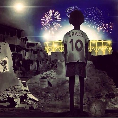 Dibujo_Favelas.jpg