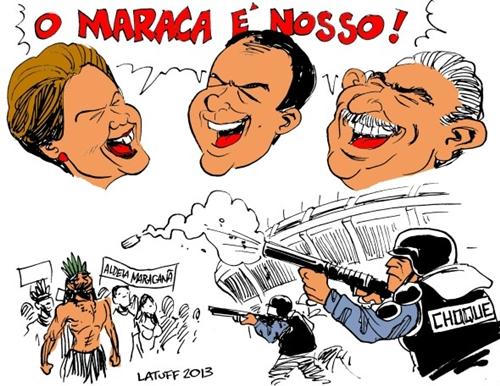 Dibujo_Maracana_es_nostro-2.jpg