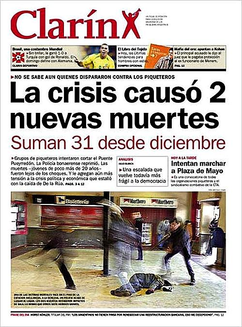 La_Crisis_Causo_dos_Nuevas_Muertes.jpg