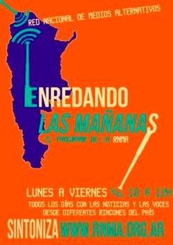 Logo_Enredando-12-10.jpg