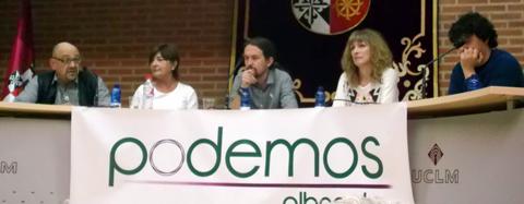 Podemos_Albacete.jpg