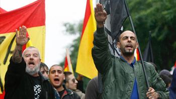 fascistas-espac3b1oles2.jpg