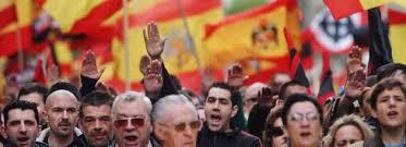 fascistas_espanoles.jpg