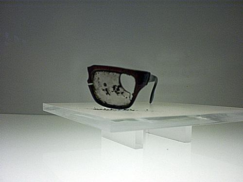TAPA-917.jpg