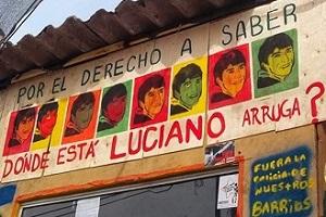 Vigilia-por-Luciano-Arruga-2.jpg