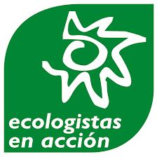 ecologistas_en_accion.png
