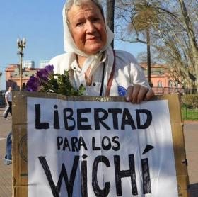 elm_nora_libertad.jpg