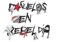 panuelos_en_rebeldia.jpg