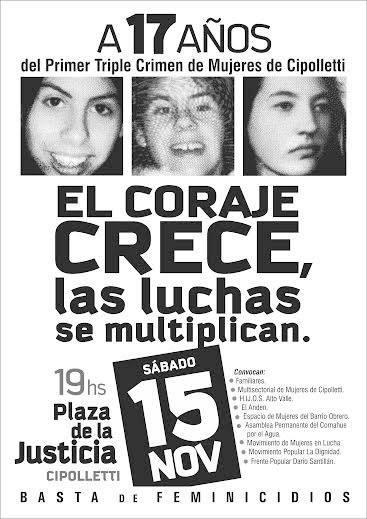 Marcha_por_el_Triple_Crimen.jpg