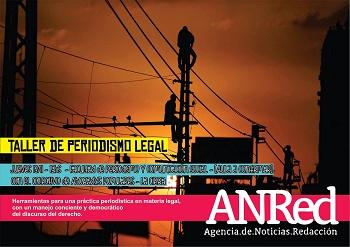 anred-4.jpg