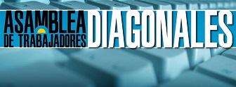 diagonaless_tapa.jpg