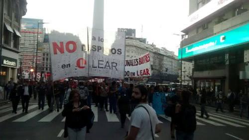 lear_4-2.jpg