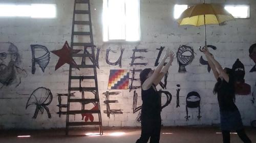 panuelos-2.jpg