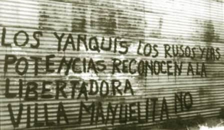 villa_manuelita.jpg