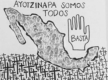 ayotzinapa1.jpg
