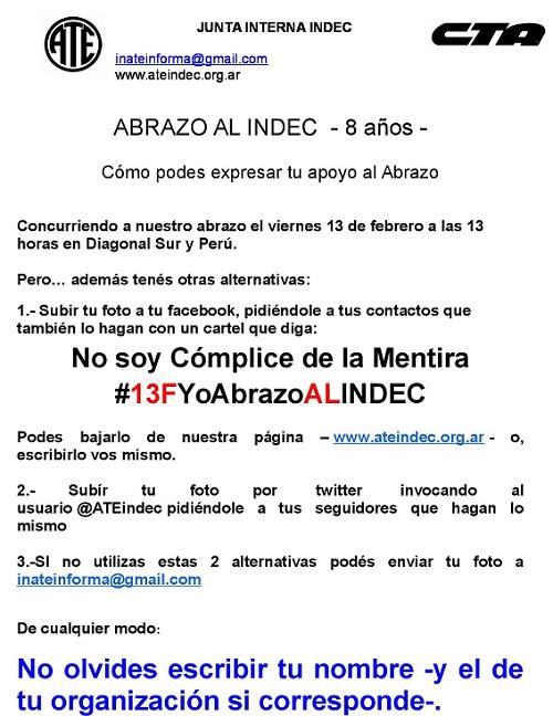 indec2.jpg