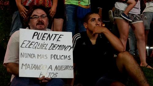 marcha_x_ismael_7.jpg