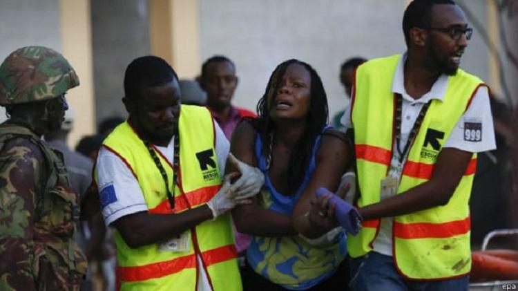 atentado_en_kenia.jpg