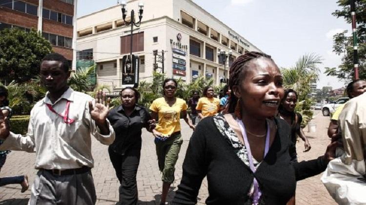 atentado_en_kenia_2.jpg