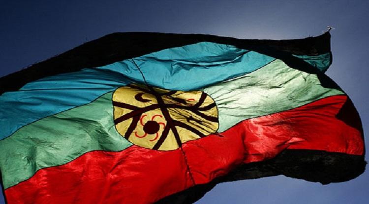 bandera_mapuche.jpg