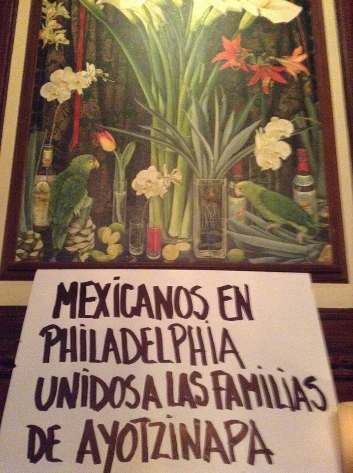 foto_5_philadelphia._foto_red_de_inmigrantes_unidos_por_mexico.jpg