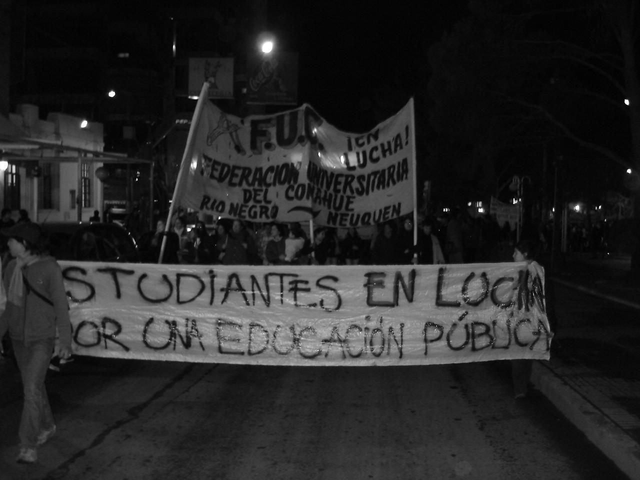 fotos_marchas_fuc_391.jpg