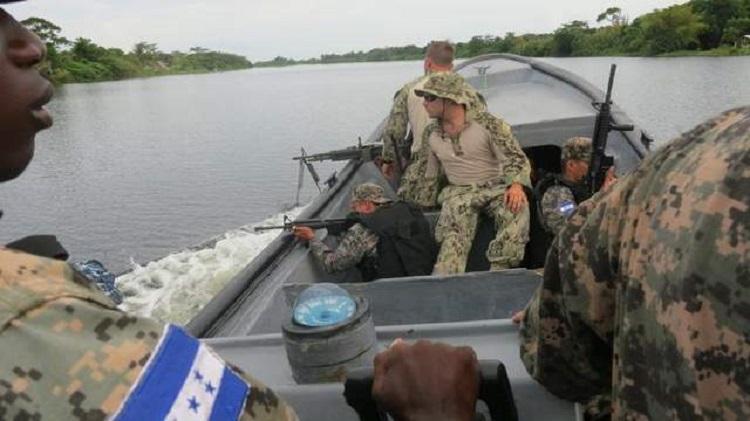 marines_en_honduras.jpg