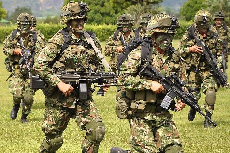 marines_mexico.jpg
