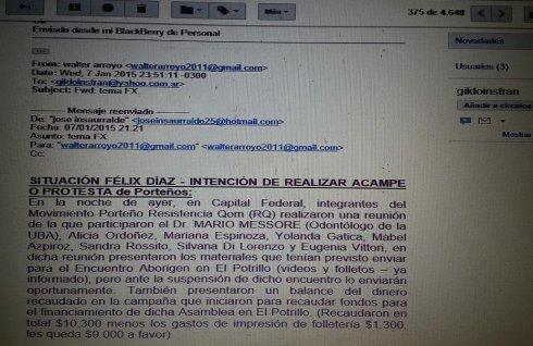 1_espionaje_a_rq_fuente_laizquierdadiario_18-3-2015_.jpg