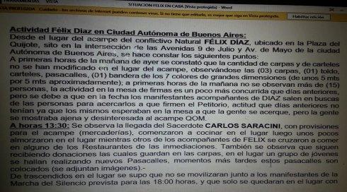 3_espionaje_en_acampe_fuente_la_izquierda_diario_18-3-2015_.jpg